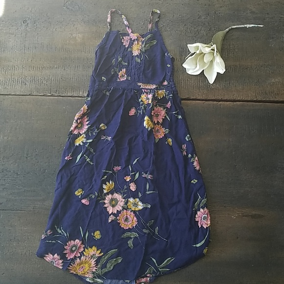 Old Navy Other - Old Navy Dress